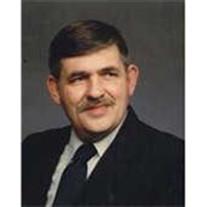 Frank A. Reinbolt