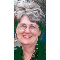 Nancy M. Phelps