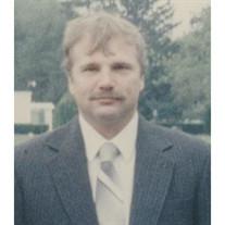 Victor J. Loper