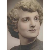 Nancy R. Toyzan