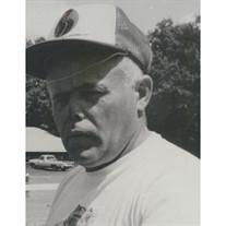 William D. Lienau