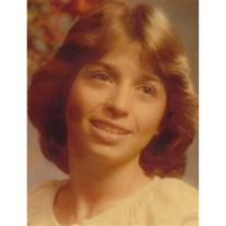 Bridget A. Bellhorn