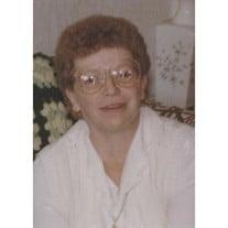 Barbara J. Furtaw