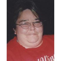 Karen J. Fieger Collins