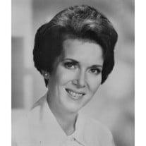 Charlotte R. Stickle