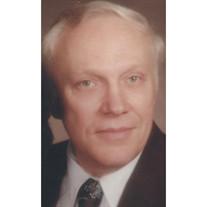 John A. Sermon Jr.