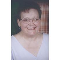 Susan K. Miller Hemenway