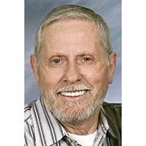 Patrick J. Carroll