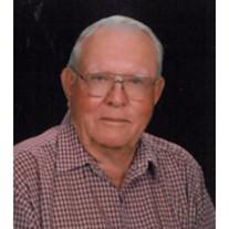 Robert Ellery Gulick