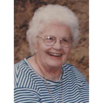 Barbara A. Gaffney