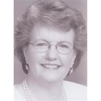 Judith K. Kayner Nuehardt
