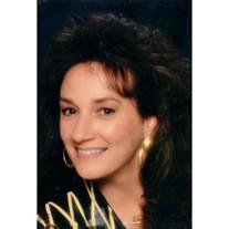 Debbie R. Atherton