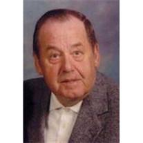 Robert H. Goetz