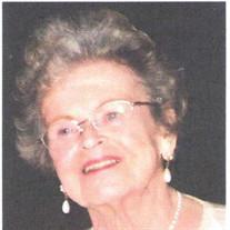 Irene E. Jerpe