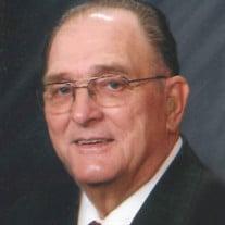 Howard L. Grafelman