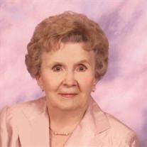 Louise Lenore Denman