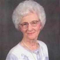 Ila  Brooks