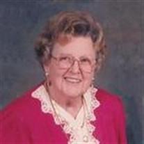 Ethel  Brooks