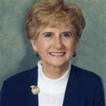 Sue Parks Bryant