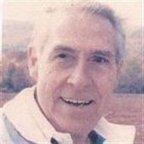 Joseph E. Butler