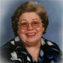 Linda Hardie Collins