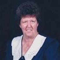 Hazel  Granade