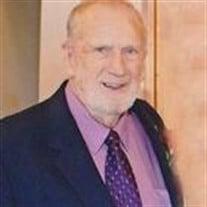Carl W. Groves