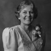 Nell  Harper