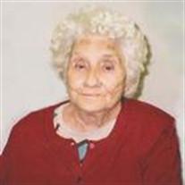 Helen Jackson Leslie