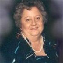 Louise W. Lyles