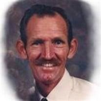 Bob  Wren
