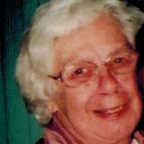Elizabeth Schuemann