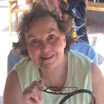 Barbara Floyd
