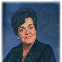 Ruth Rich