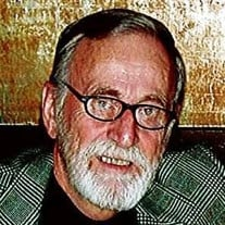 Charles E. Hogan