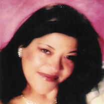 Amparo Rodriguez-Ruiz