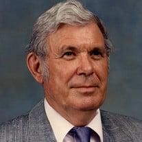 Mr.  Earl Slater Gurley
