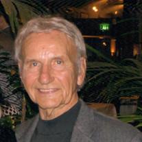 James J.  Zimmerman