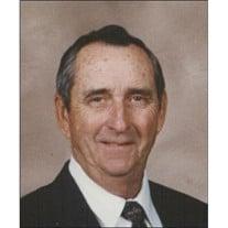Glenn F. Cox
