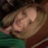 Michelle R. Chandler