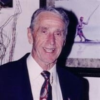 Maynard Quenten Poulsen
