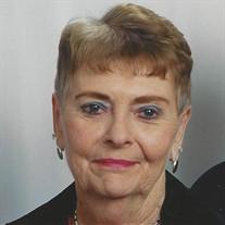 Donna J. Schipull