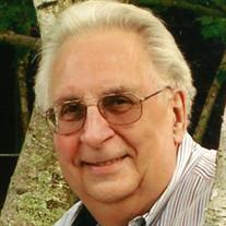 Robert  G. Unger