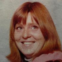 Linda J. Kulb