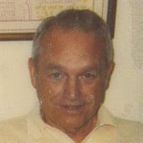 Robert C. Strange