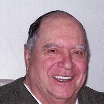 Patrick  W. Gailey