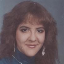 Michele Kathleen Macy