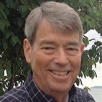 Dale Leroy Flaherty