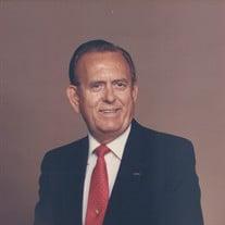 Mr Jess E Howard