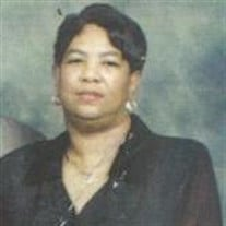 Ms. Audrey Whitted